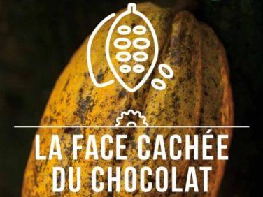 La face cachée du chocolat – Le Basic 2016/PFCE