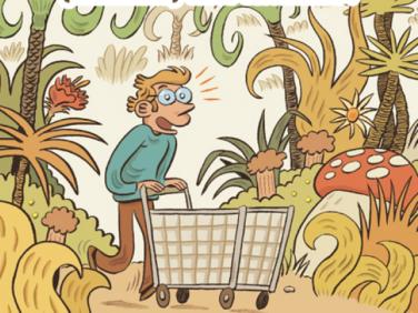 Équitable, durable, responsable – Guide pour se repérer dans la jungle des labels