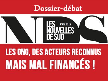 Dossier débat NDS été 2018