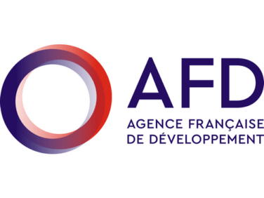 AFD – Dispositif I OSC Appel à manifestation d'intention 2019