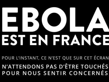 « Ebola est toujours là », rappelle Solidarités International