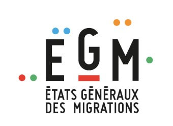 Projet de loi Asile et Immigration: dénonciation des organisations engagées dans les Etats généraux des migrations