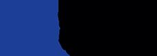 Elton John AIDS Foundation (EJAF) – Robert Key Memorial Fund