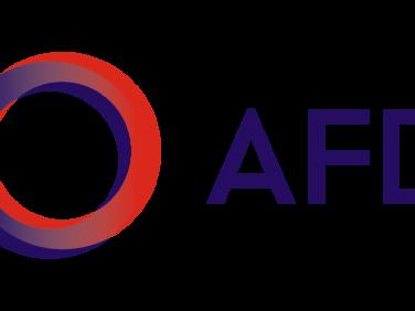 AFD – FISONG «Alphabétisation des jeunes et des femmes au Sahel»