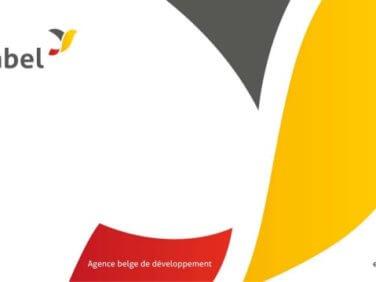 Programme Wehubit: appel à propositions «e santé»