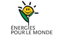 energies-pour-le-monde-energies-renouvelables