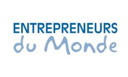 entrepreneurs-du-monde
