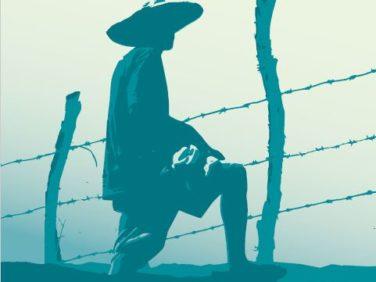 Accaparement de terres et droits humains: le rôle des acteurs européens à l'étranger – FIAN
