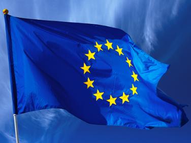 Peser sur les politiques de développement de l'Union européenne