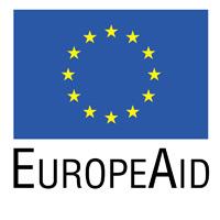Gérer des contrats Devco/EuropeAid – niveau confirmé