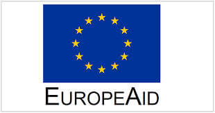 Documents programmatiques 2016 / 2017 – DEVCO EuropeAid
