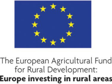 6th EU-JRDP Call for Proposals: Improving Rural Livelihoods by Promoting Income Generating Activities