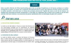 decouvrez-fiche-pratiques-outils-n3-lintegration-genre-secteur-jeunesse