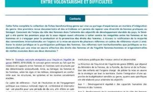 politiques-publiques-genre-au-senegal-entre-volontarisme-et-difficultes-fiches-pratiques-outils