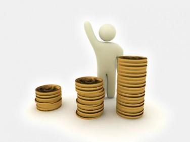 Accéder aux financements