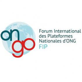 L'appel de la société civile pour un avenir juste et durable – FIP