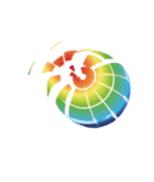 Le Forum mondial sur l'accès à la Terre est pour bientôt !
