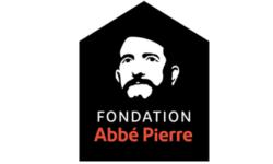 fap-fondation-abbe-pierre-pour-le-logement-des-defavorises