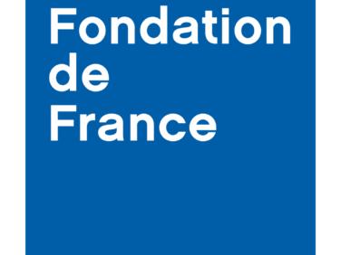 Fondation de France : Appel à projets 2017 Sida, santé et développement