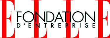 Fondation Elle