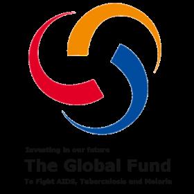 Fonds Mondial – Prestataires de services destinés aux organisations communautaires et de la société civile