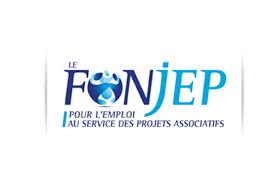 Fonjep – Dispositif des postes Fonjep d'éducation au développement (EAD)