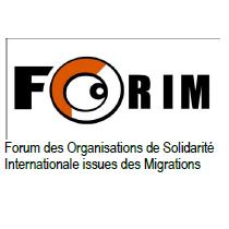 PRA-OSIM : Programme d'Appui aux Projets des Organisations de Solidarité Internationale issues de l'Immigration