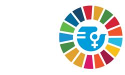 tribune-diplomatie-feministe-apres-la-loi-place-aux-actes