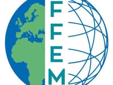 Fonds français pour l'environnement mondial (FFEM) : appel à projets «Gestion écologiquement rationnelle des produits chimiques et des déchets dangereux» dans les pays en développement
