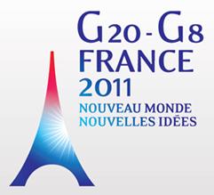 g8g20 fr 2011