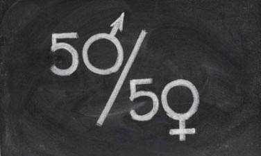Le budget de l'aide européenne 2014-2020 est-il adapté à l'égalité des genres et à la défense des droits humains? – Concord