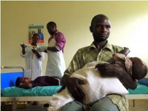 Formation : Intégrer le genre dans les domaines de la santé, santé sexuelle et reproductive, du handicap