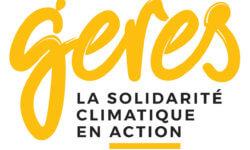 geres-groupe-energies-renouvelables-environnement-et-solidarites