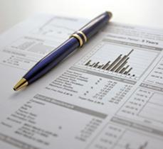 Assurer la gestion financière & fiscale