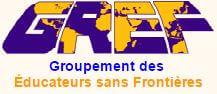 Communiqué de presse « Le Gref, plus que jamais mobilisé sur les questions de migration »
