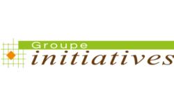 groupe-initiatives