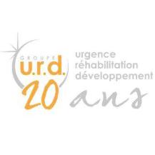 Pour un humanitaire en mouvement – Messages-clés des 20 ans du Groupe URD