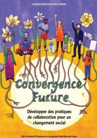 convergence-future-le-guide-pieds-nus-de-forus