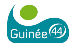 COOPERATION ATLANTIQUE GUINEE 44