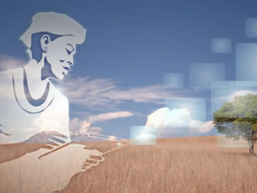 Cours numériques sur la sécurité alimentaire et nutritionnelle – FAO