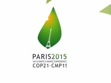 Le suivi de la COP21 par les organisations de la société civile