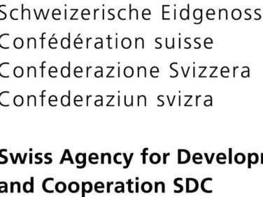 "SDC – Call for Proposals ""Nature based Solutions for Water"""