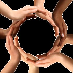 Développer des partenariats