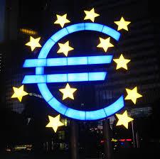 Création du Service européen d'action extérieure: impacts pour la solidarité internationale