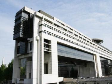 Sollicitation du HCVA sur un nouveau projet d'instruction fiscale
