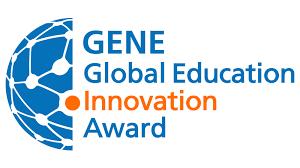 Global Education Network Europe (GENE) – Global Education Innovation Award