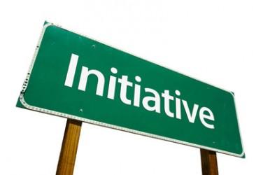 Cofinancement des initiatives des ONG françaises