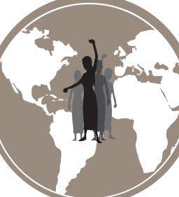 Faire progresser les droits des femmes – ActionAid France