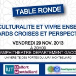 invitation_table_ronde-1-150x150