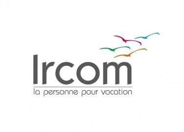 Ircom